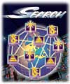 Scientology Missions International Index Page icon